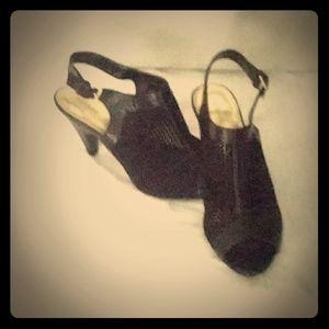 Alfani women's shoes